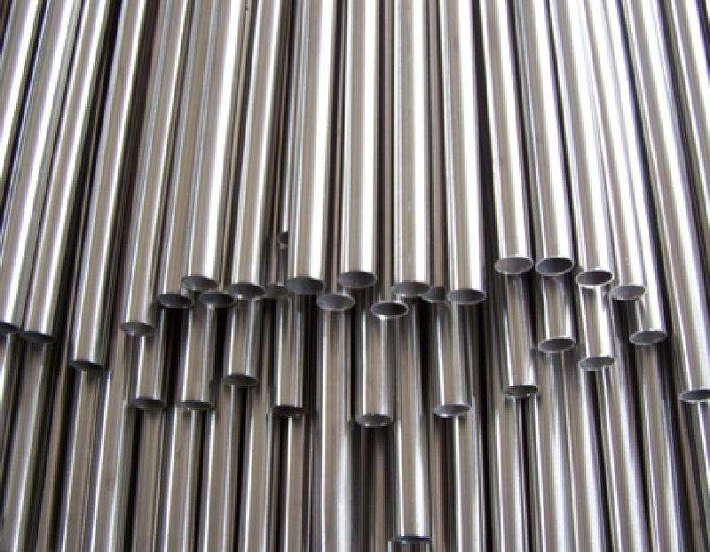 无缝不锈钢管厂家