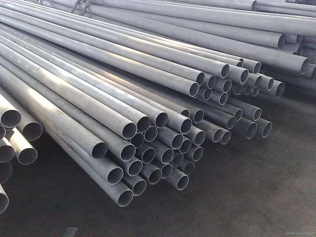 无缝不锈钢管生产厂家