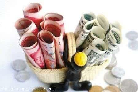 乌鲁木齐企业注销清算公司