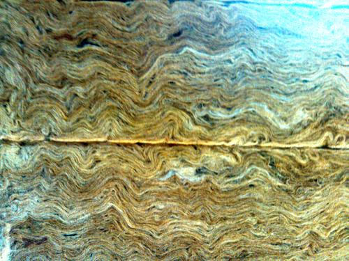 乌鲁木齐岩棉板厂家