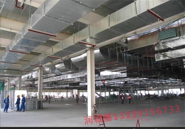 新疆抗震支架预埋件应符合哪些设计要求