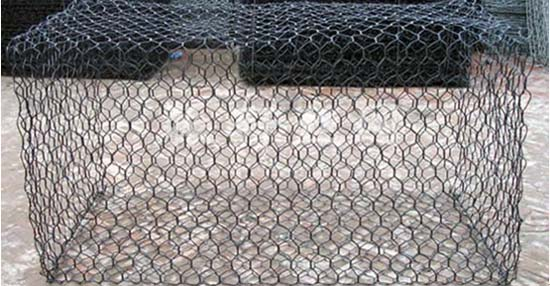 新疆不锈钢丝网和新疆边坡防护网损坏过快的原因及解决方法