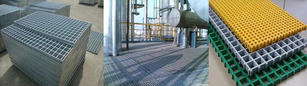 新疆钢丝网供应商为您提供新疆边坡防护网安装经验总结