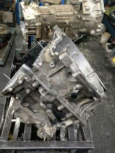 快来瞧一瞧自动变速箱维修工艺是怎么样的