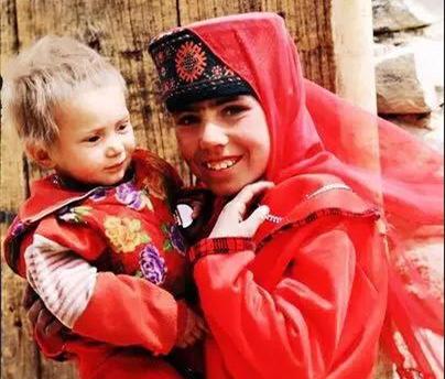 新疆摄影旅游路线