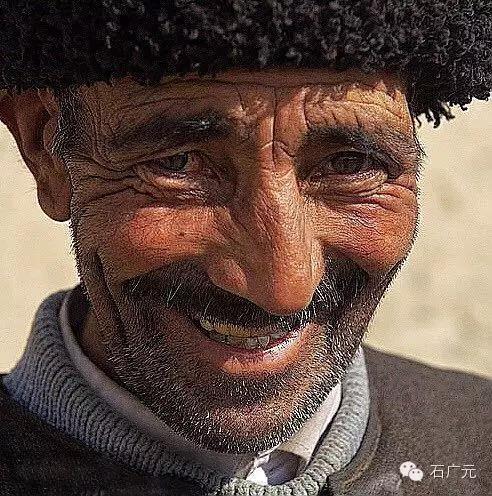 新疆旅游摄影作品