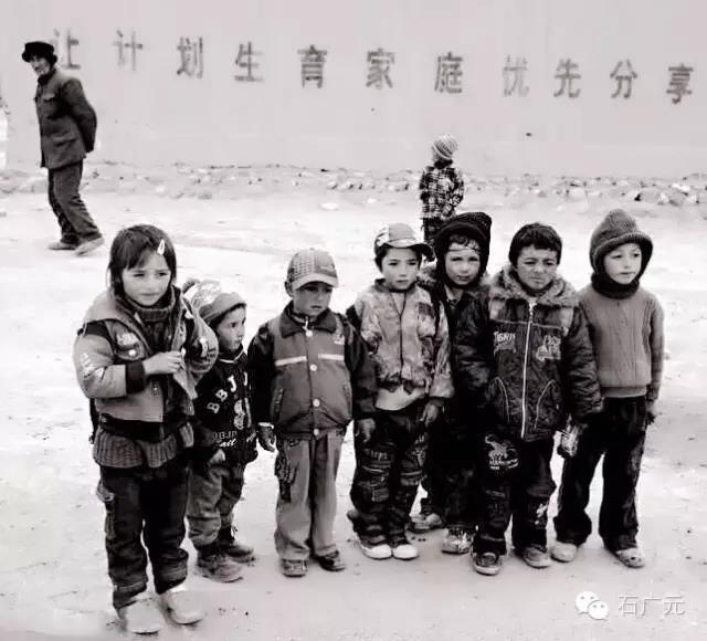 石广元摄影采风团