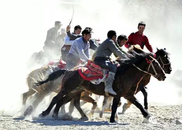 新疆石广元摄影采风