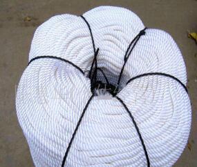 聚乙烯新疆篷布的组成部分之阻燃纤维