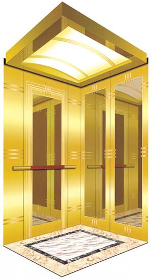 新疆电梯公司