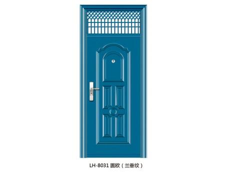 LH-8031圆欧