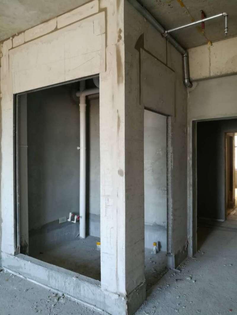 轻质隔墙板存放上的要求都有哪些呢