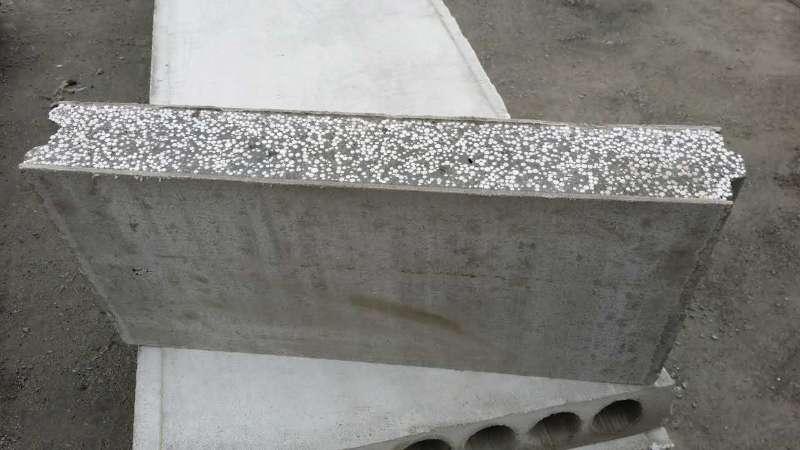 grc轻质多孔隔墙条板安装的准备工作
