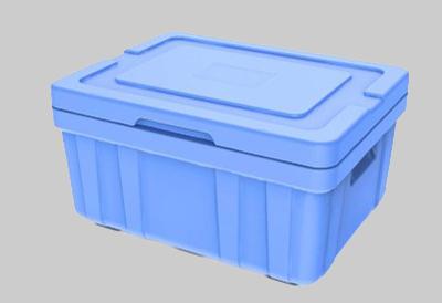 新疆水果箱包装厂家告诉你如何提高晒版质量的方法