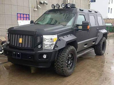 新疆新车托运