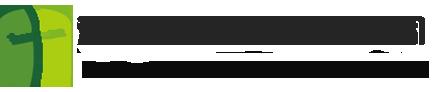 乌鲁木齐保洁公司_Logo
