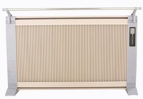 乌鲁木齐碳晶电暖器