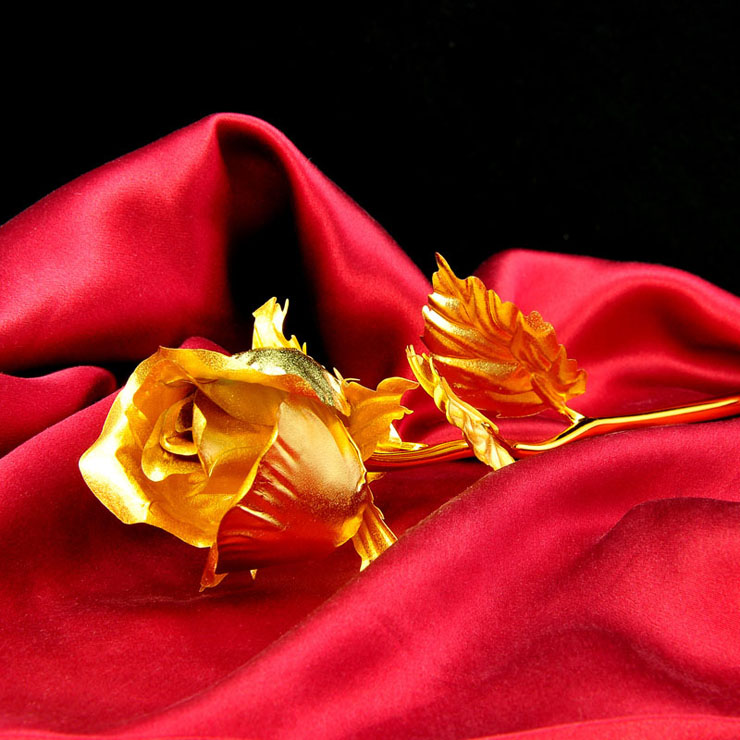 日本大片免费观看玫瑰