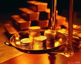 乌市黄金回收教你几种鉴别黄金纯度的方法