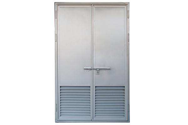 乌鲁木齐变压器室门