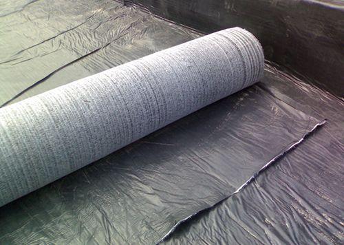 新疆防水毯