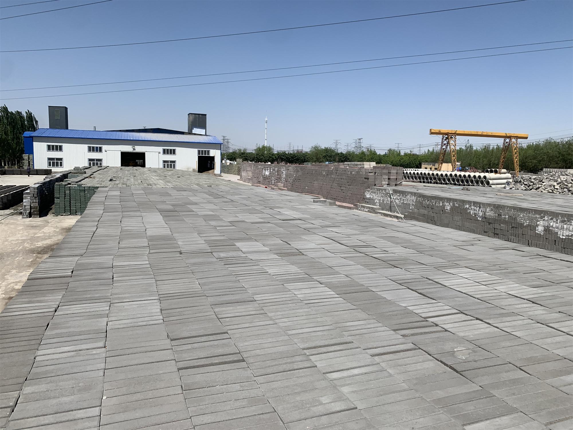 乌鲁木齐预制厂为您讲诉五莲灰的保养技术