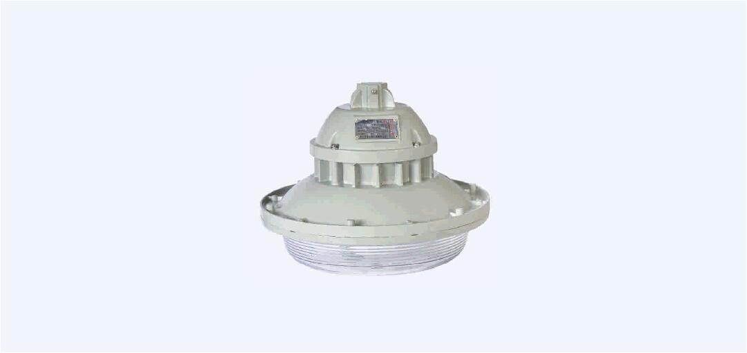 SHF6102 免维护节能防水防尘防腐灯