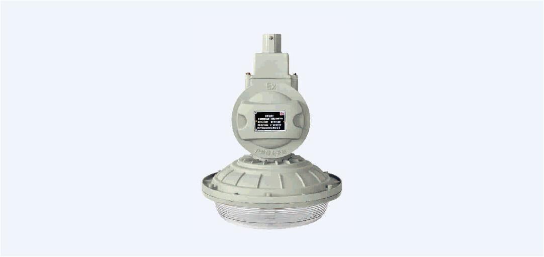 SHF1103 免维护节能防水防尘防腐灯