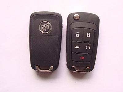 汽车钥匙不能用怎么办?乌鲁木齐汽车钥匙公司师傅为您叙说