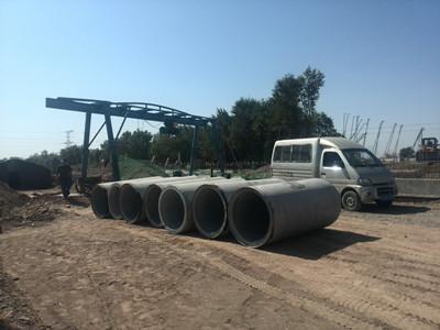 土压式管道施工的特点是什么