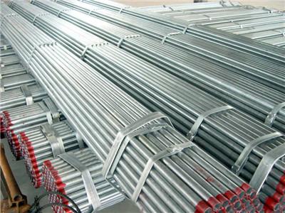 焊接钢管分类与用途来瞧下