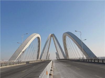 乌鲁木齐桥梁防水堵漏