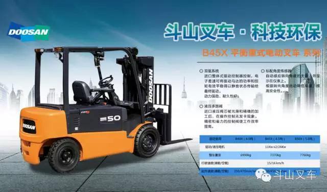 B404550X 强力高效电动车专家