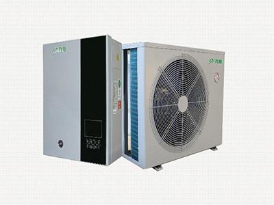 新疆采暖电壁挂炉
