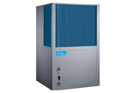 商用空气能热泵热水机