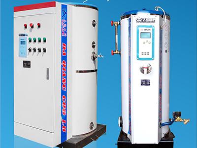 扒扒为什么采用新疆电热水锅炉供暖更节能环保