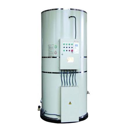立体电热水锅炉