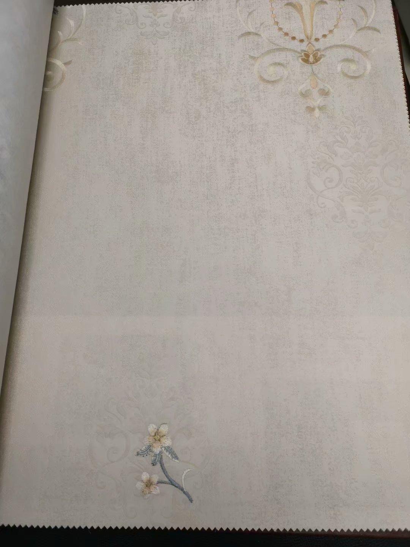 YJ703精品小绣花-19