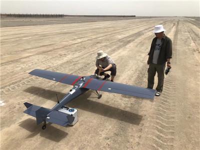 无人机与飞机制导发展史、航空模型术语、安全操作常识