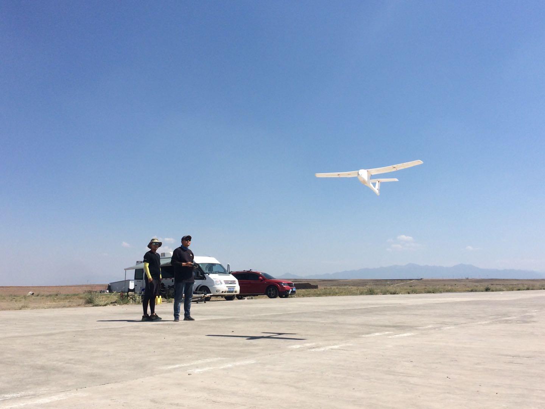 飞行模拟器软件安装、调试与模…