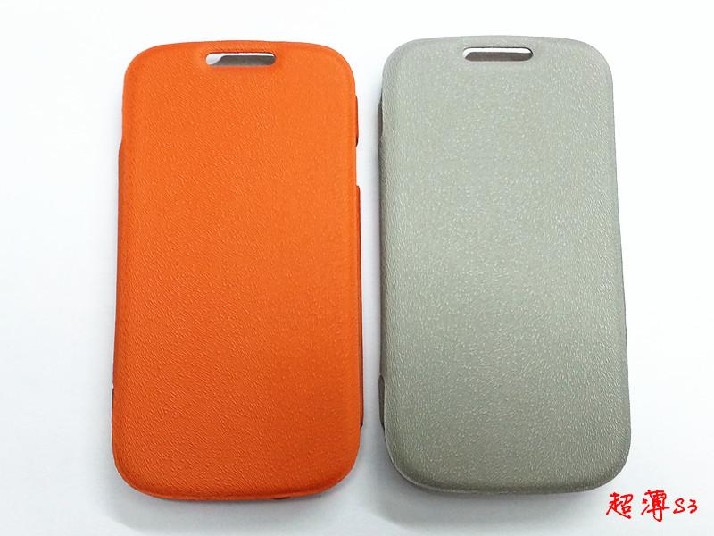 东莞厂家供应新款超薄i9300