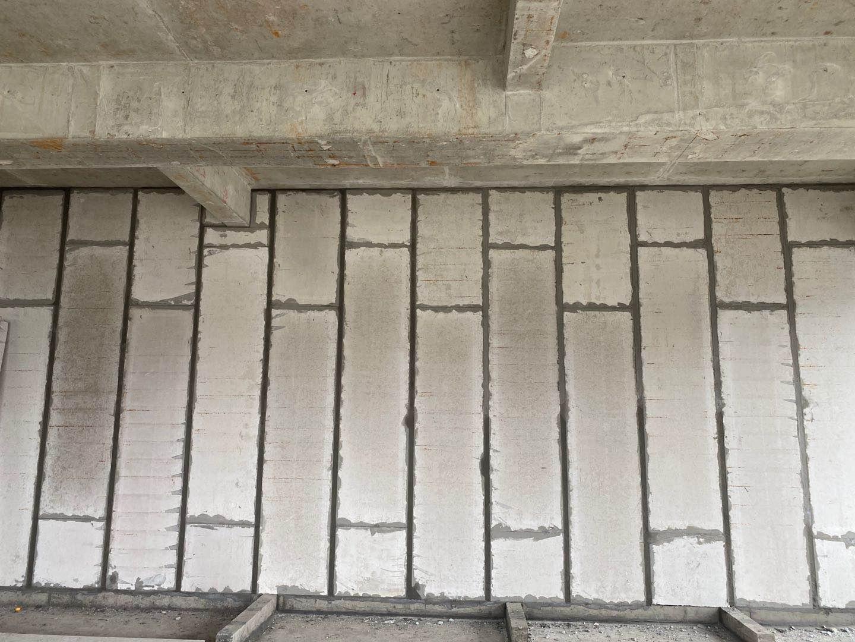 西安轻质隔墙板生产厂家_GRC轻质隔墙板丨选陕西旺远,品质好价格低