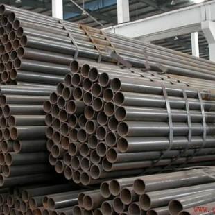 昆明钢管建材承包