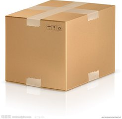 产业纸箱01