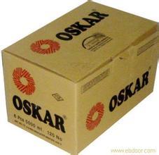 产业纸箱03