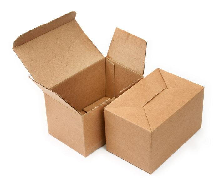 快递淘宝纸箱