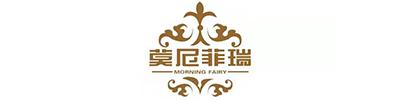 明咖环保科技河北有限公司