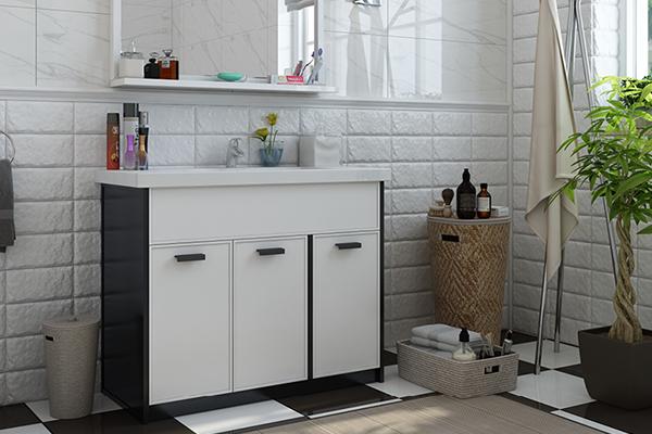 浴室柜子浴柜