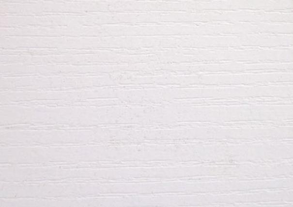 德国法兰科威免漆板