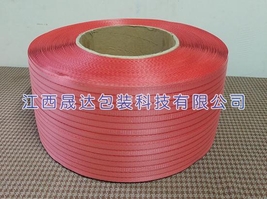 陶瓷打包带